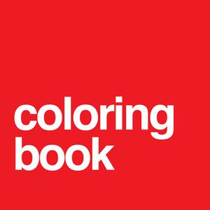 Glassjaw Coloring Book Reviews