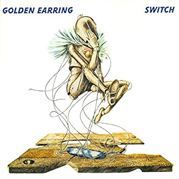 golden earring radar love download mp3