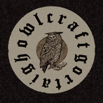 GORTAIGH - Owlcraft / Gortaigh cover