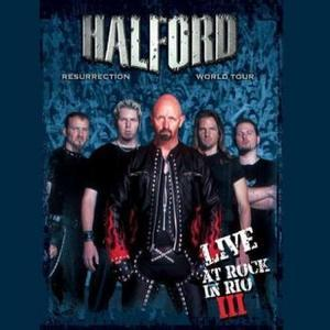 Love download mp3 one to hate halford you the