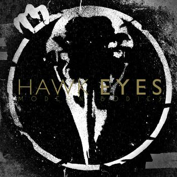 HAWK EYES - Modern Bodies cover