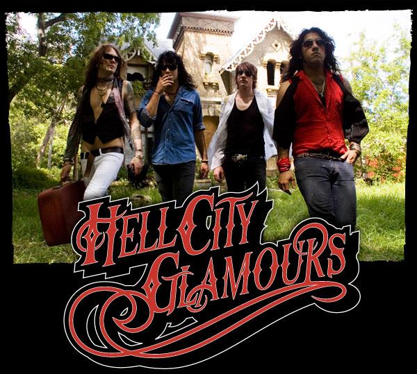 Música de las antípodas Hell-city-glamours-hell-city-glamours-20150125220538