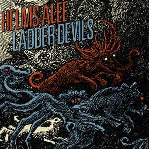 Helms Alee Not Dot Eye Of The Mundane Reviews