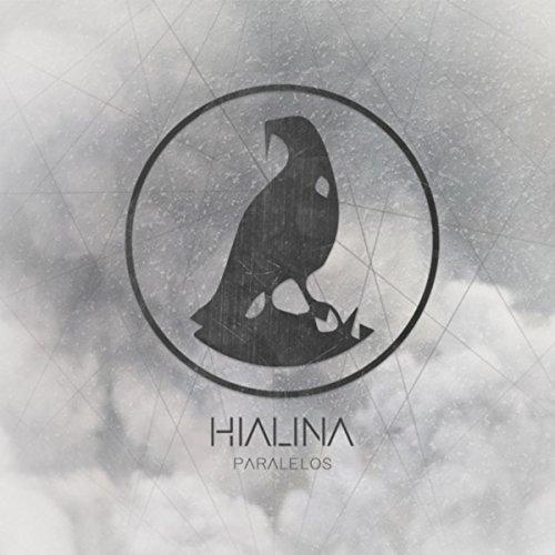 HIALINA - Paralelos cover