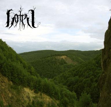 HORN - Die Kraft der Szenarien cover