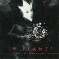 IN FLAMES music discography with reviews and MP3