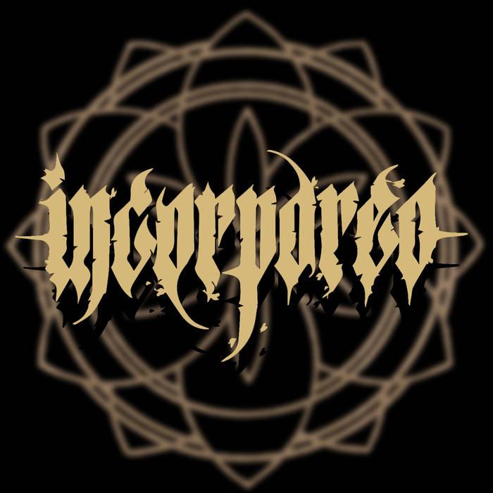 INCORPOREO - Incorporeo Live cover