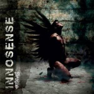 INNOSENSE - Outcast cover