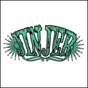 jinjer inhale don t breathe