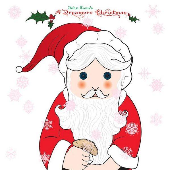 john-zorn-a-dreamers-christmas(single)-20170101135138.jpg