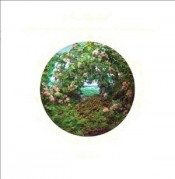 JOHN ZORN - In Lambeth (Visions From The Walled Garden Of William Blake) cover