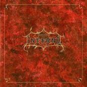 JOHN ZORN - John Zorn's Inferno cover