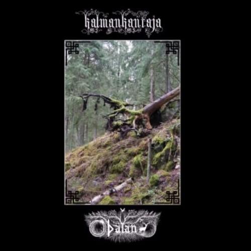 KALMANKANTAJA - Kalmankantaja / Oþalan cover
