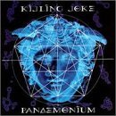 KILLING JOKE - Pandemonium in Dub cover