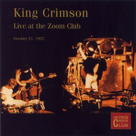 Download mp3 court king crimson of the the in