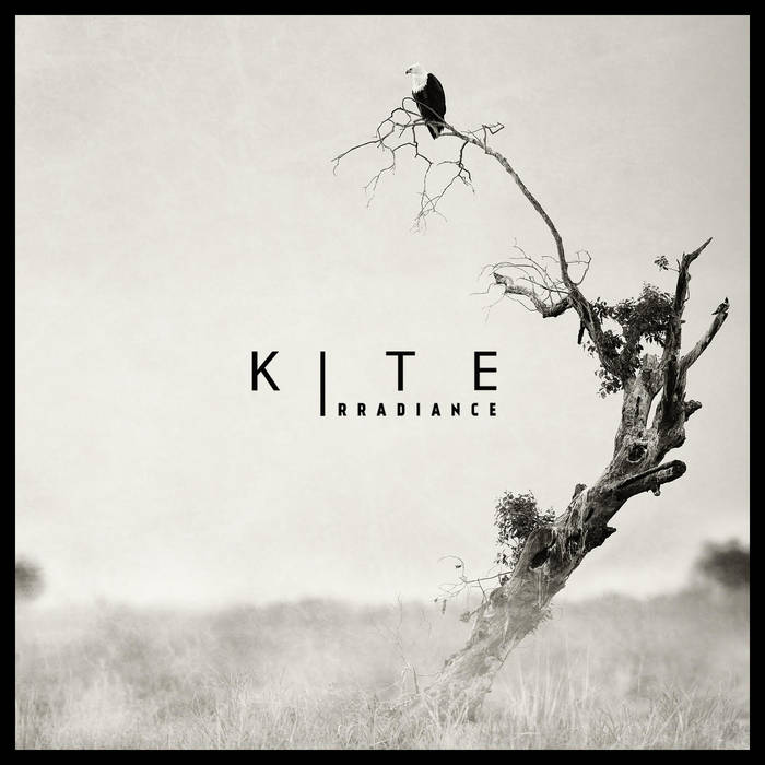 KITE - Irradiance cover