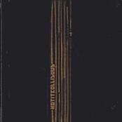 KOTITEOLLISUUS - 7 cover