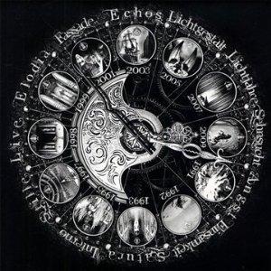 http://www.metalmusicarchives.com/images/covers/lacrimosa-schattenspiel.jpg