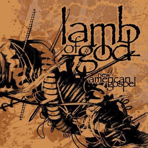 lamb-of-god-new-american-gospel.jpg
