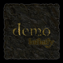 LANEWIN - Demo cover