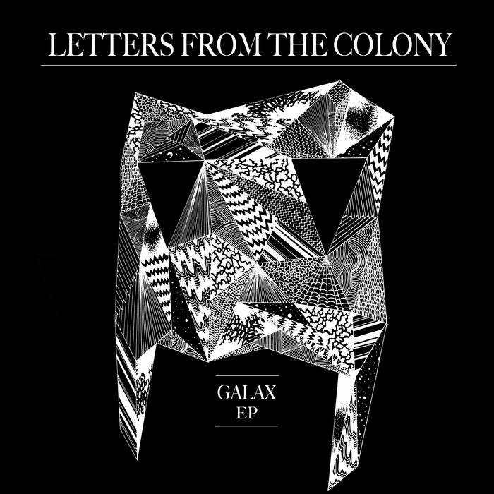letter to the colonists