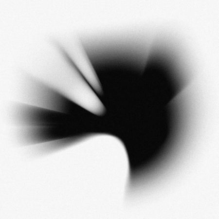 LINKIN PARK - A Thousand Suns cover 