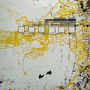 Llynch - Transition Songs