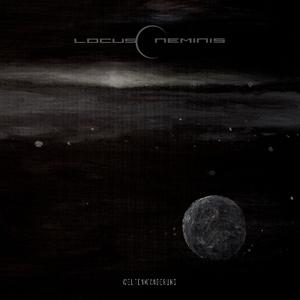 LOCUS NEMINIS - Weltenwanderung cover
