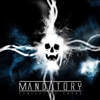 MANDATORY - Concept Of Chaos cover