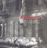MEGADETH - Breadline EP cover