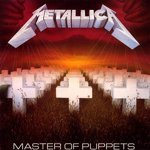 http://www.metalmusicarchives.com/images/covers/metallica-master-of-puppets.jpg