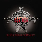 MICHAEL SCHENKER GROUP - In the Midst of Beauty cover