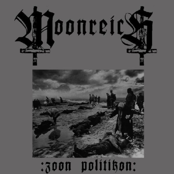 Moonreich Zoon Politikon Reviews