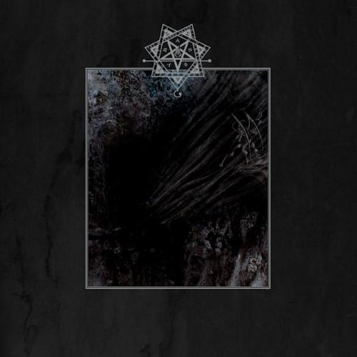 MORTUUS - Abigor / Nightbringer / Thy Darkened Shade / Mortuus cover