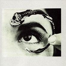 MR. BUNGLE - Disco Volante cover