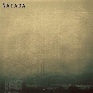 NAIADA - Naiada cover