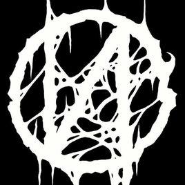 NAUSRATEP - Black Throne cover