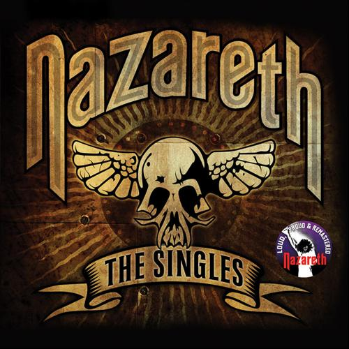 Скачать nazareth mp3 торрент