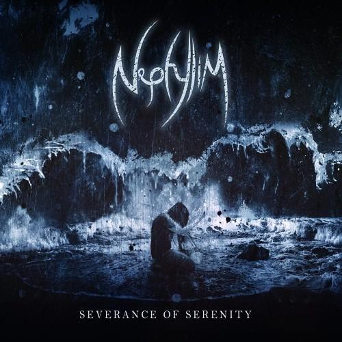 NEPHYLIM - Severance Of Serenity cover