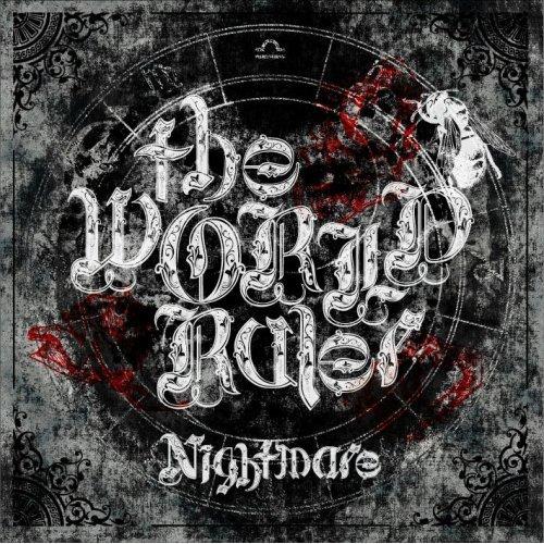 http://www.metalmusicarchives.com/images/covers/nightmare-the-world-%E3%82%A2%E3%83%AB%E3%83%9F%E3%83%8A(single)-20130309232837.jpg