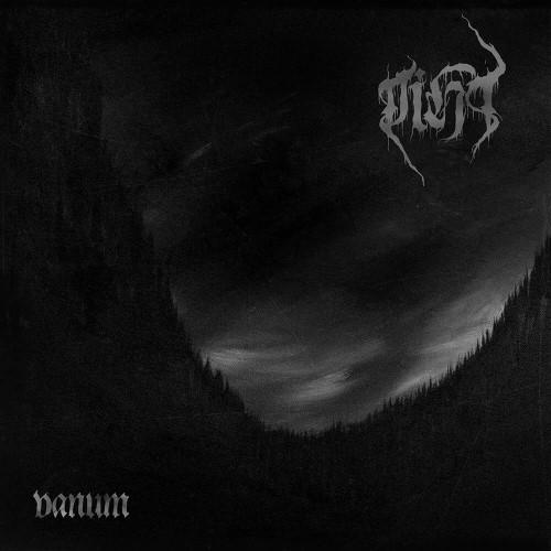 NIHT - Vanum cover