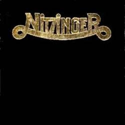NITZINGER - Nitzinger cover