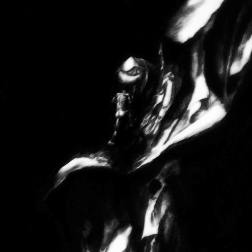 NOCEUR - Apocrypha Condemno cover