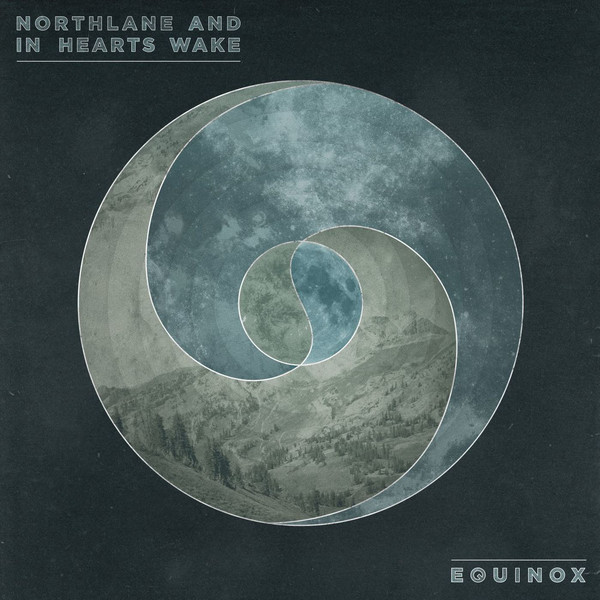 NORTHLANE - Equinox (with In Hearts Wake) cover