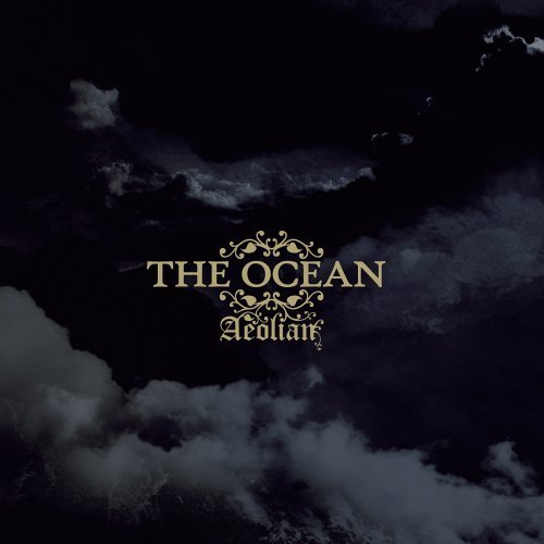 THE OCEAN - Aeolian cover