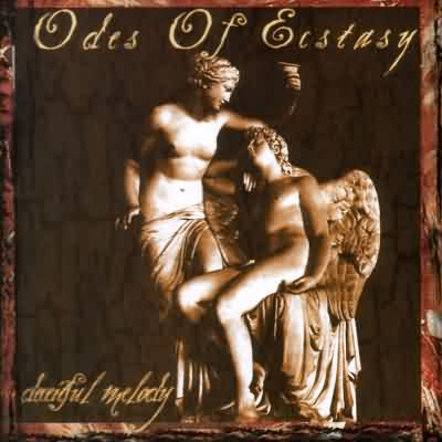 Odes Of Ecstasy Deceitful Melody