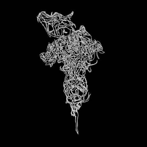 OPIUM SEANCE - Levitation cover