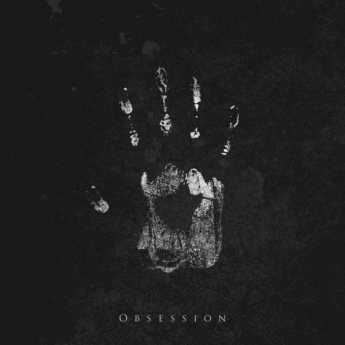 ORBIT CULTURE - Obsession cover