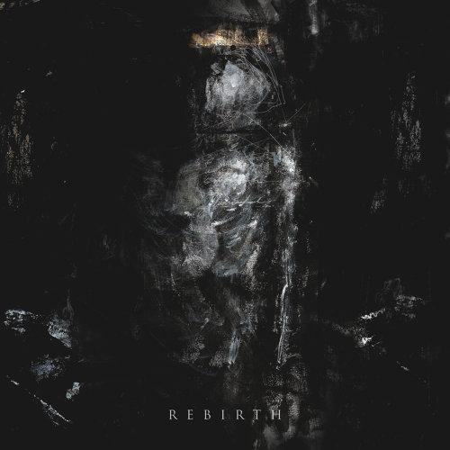 ORBIT CULTURE - Rebirth cover