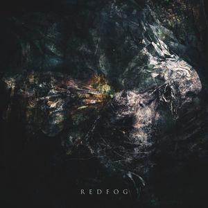 ORBIT CULTURE - Redfog cover